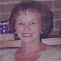 Evelyn Edna Norton