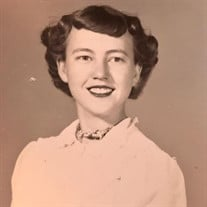 Helen M. (Parton) Wells