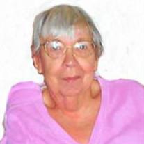 Lydia A. Pardue
