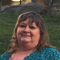 Brenda G. Samion