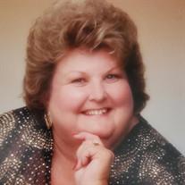 Mrs. Catherine Howell Bramlett