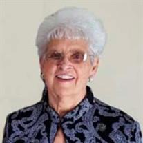 Bonnie Belle Elpers