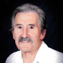David R. Ruiz