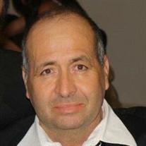 Armando De La Torre