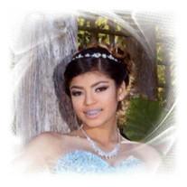 Jaicely Samithi Luevano-Lara