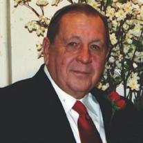 Gene Hollar