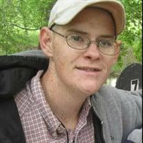 Daniel Vincent Murphy