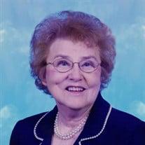 Oneta Ruth Johnson Smith