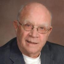 Keith M. Stone