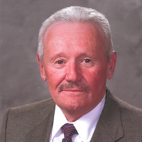 Donald Robert Wick