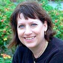 Karna Elizabeth Nelson