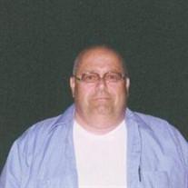 Mr. Ernest G. Gamache Sr.