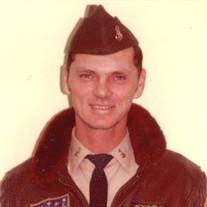 Jan J. Guthrie