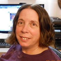 Holly Ann Lentz Khuzkian Price