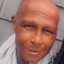 Mr. Walter Lee Kelley, Jr.