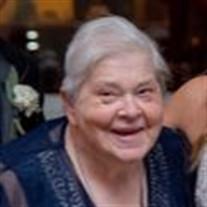 Josephine Malkoski