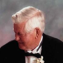 Kenneth Garland Bradley