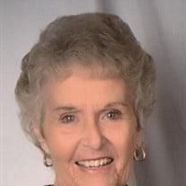 Helen F. Blair