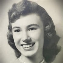 Janice E. Lane