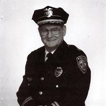 Louis F. Fullerton, Jr