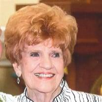 Rosemary C. Schibi