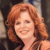 Barbara Muti
