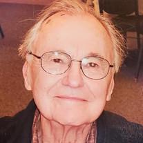 Leonard Stangl