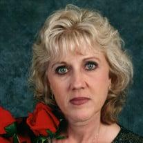 Mrs. Wynette Dixon Jordan