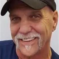 Robert L. Niemet