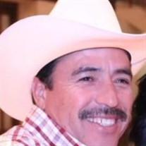 Dago Humberto Villarreal