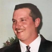 Randall Allan Boyd
