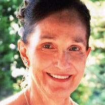 Jacqueline Grala Amrhein