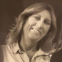 Bobbie Jean Reavis