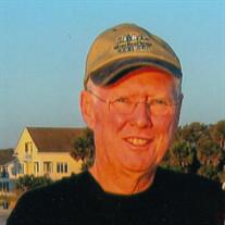 Robert W. Wade