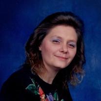 Laurie Ann Grubb