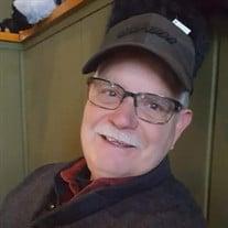 Robert W. Graf