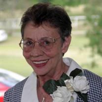 Lorraine Minnie Campbell