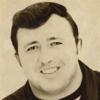 James J. Klein