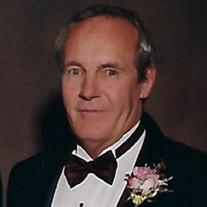 Charles F. Walls Jr.