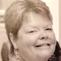 Elizabeth J. Pistilli