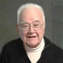Michael J. O'Toole