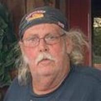 """Lester """"Stoney"""" Paul Miller"""