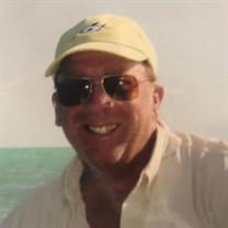 Robert F. Mutschler Jr.