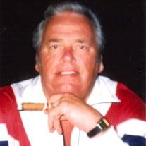 Mr. Joe E Taylor