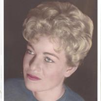 Elaine M. Schaake