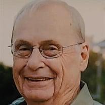 Alden Prescott Clark