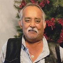 Jesus Martinez Hernandez