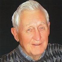 Gene McKenna
