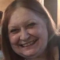 Bernadette Marie Kratochvil