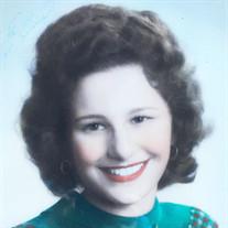 Dolores Malgieri